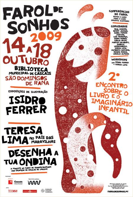 cartaz_2009