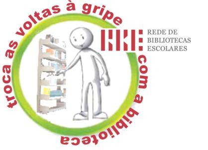 logo_gripe_p
