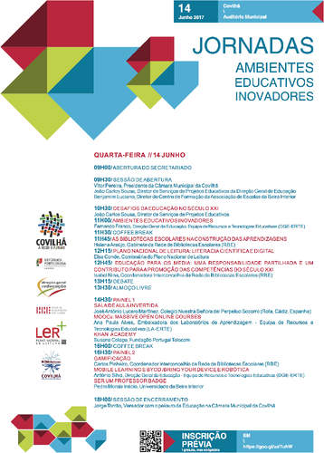 Jornadas da Educação.png
