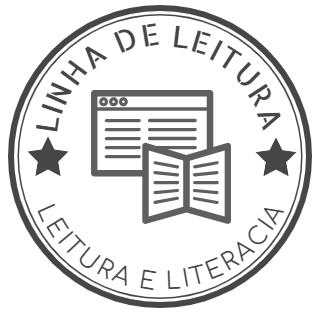 Linha de Leitura