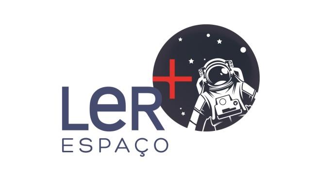 LOGO_ler_espaco